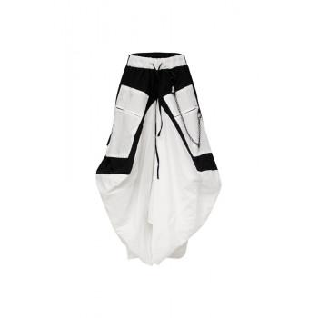 Designová sukně