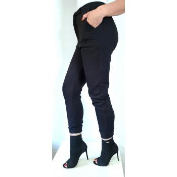 Kalhoty clasic