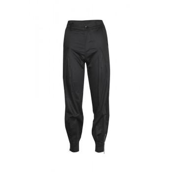 Kalhoty 100% bavlna