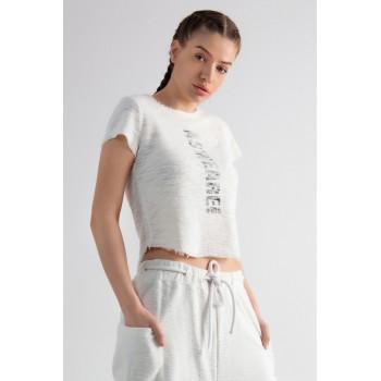 Krátké tričko 100% bavlna